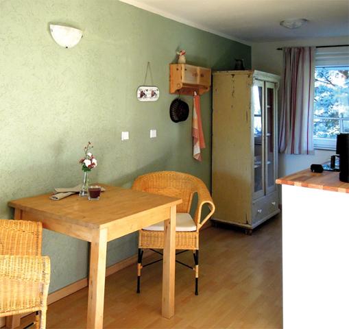 domizil eens eff ferienwohnung albani preis bielatal. Black Bedroom Furniture Sets. Home Design Ideas